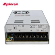Factory direct sale high quality power supply 5v 24v 48v 12v