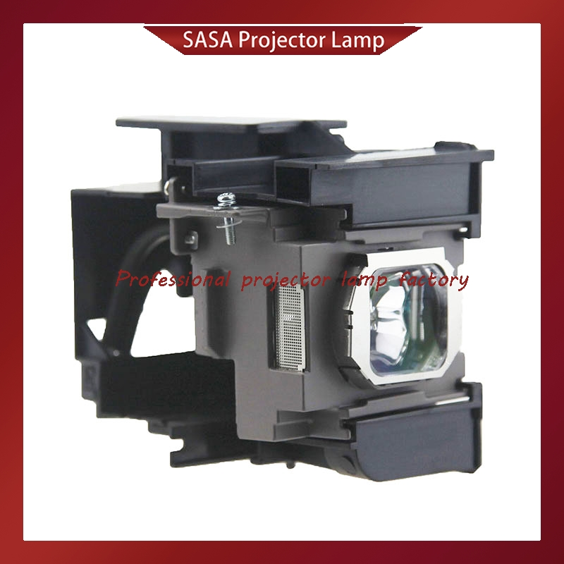 Brand NEW ET-LAA410 Replacement Projector Lamp With Housing For PANASONIC PT-AE8000 PT-AE8000U AE8000U With 180 Days Warranty