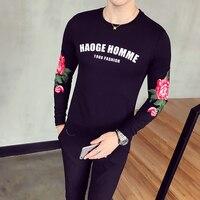New Fashion Hoodies Men Sweatshirt Monty Are Print Hoodie Men Cool Pullover Hoodies Men Sweatshirts Tracksuit