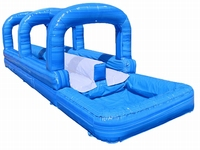 Bahrain customers customized  boo|Slides|   -