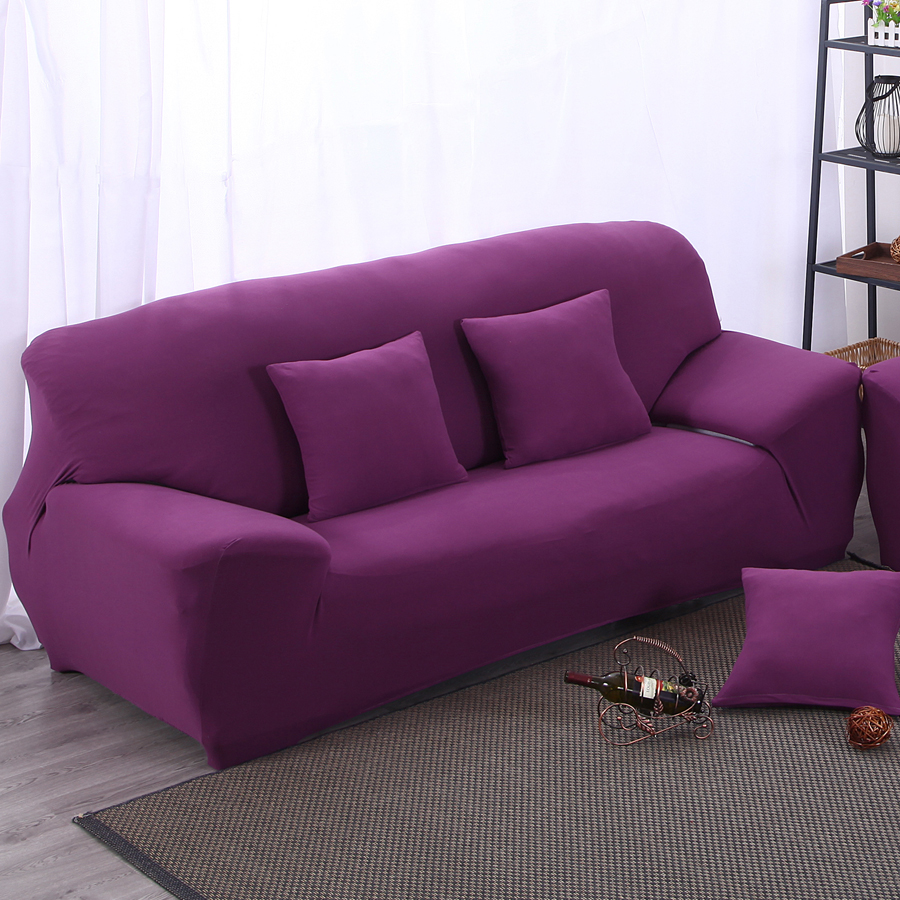 Online Get Cheap Purple Loveseat Cover -Aliexpress.com | Alibaba Group