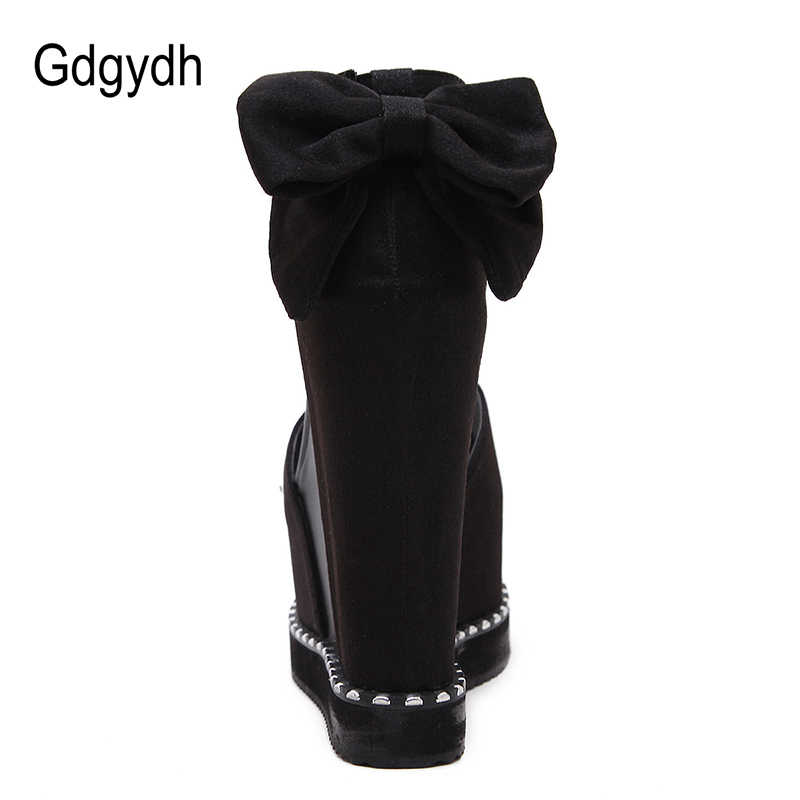 Gdgydh Burnu açık Yaz Takozlar Kadın Sandalet Süper Yüksek Topuklu Kapak Ayakkabı Rahat Parti Akın platform sandaletler Kadın Seksi Kristal