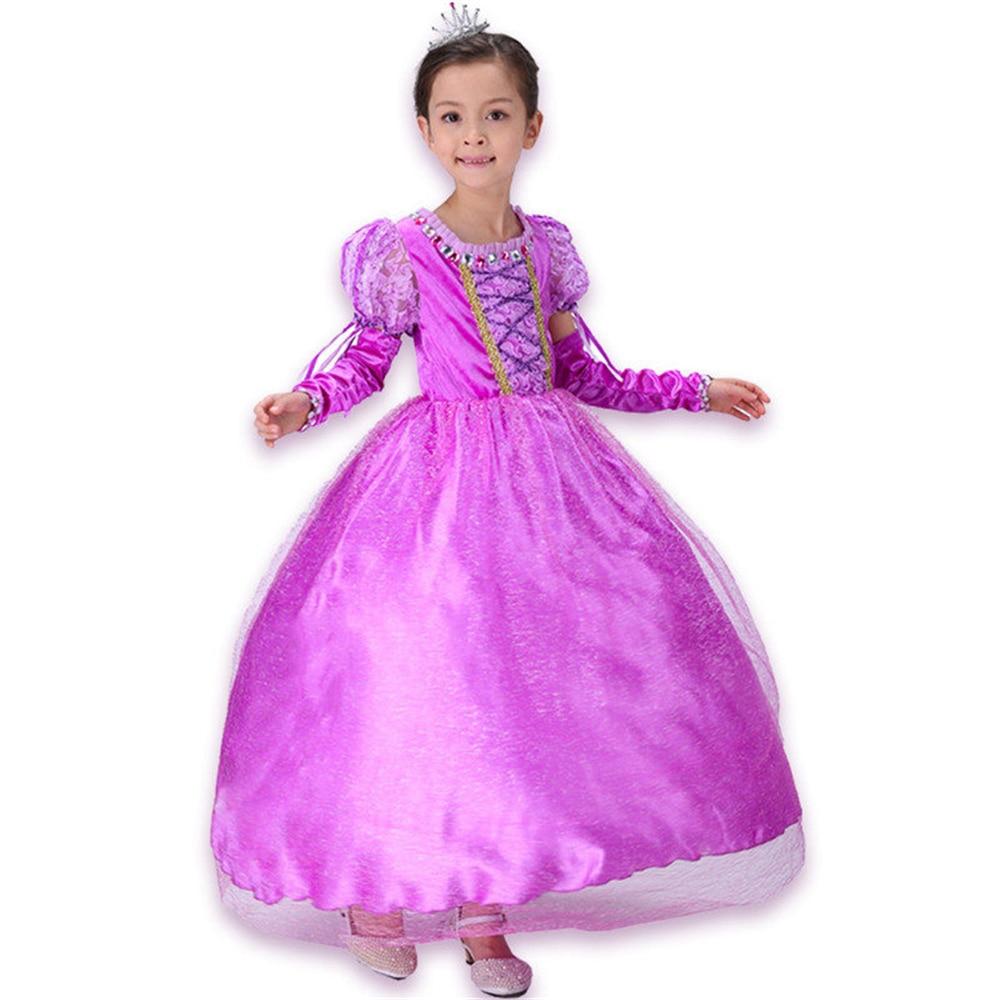 Hermosa Vestidos De Novia En Base A Las Princesas De Disney Regalo ...