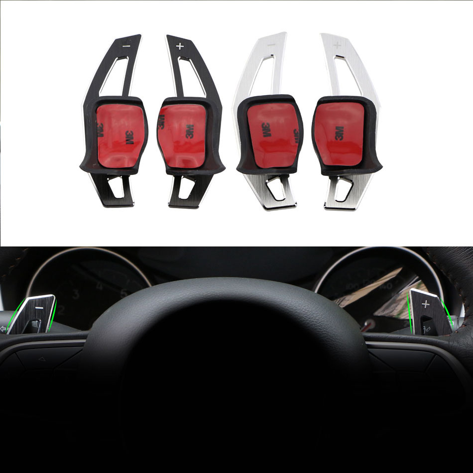 best top 10 paddle shifter vw brands and get free shipping