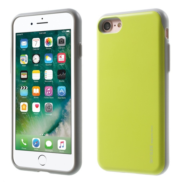 Funda a prueba de golpes para Iphone 6 6 splus 8 7 plus x XR Xs max Samsung S9 S9 plus Nota 8 S10 S10e