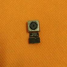 Original Photo Rear Back Camera 8.0MP Module for Laude S800 MTK6582 Qu