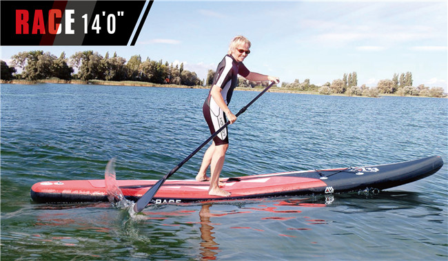 Popular Paddle Board Buy Cheap Paddle Board Lots From