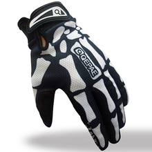 Arsuxeo Cycling font b Gloves b font MTB Fitness Motocross Racing Motorcycle Bicycle Mountain Downhill Bike