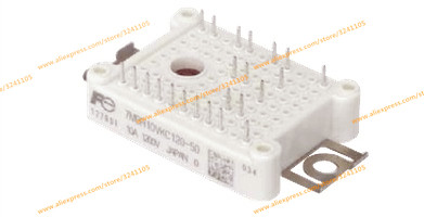 Free shipping NEW 7MBR10VKA060-50 MODULE