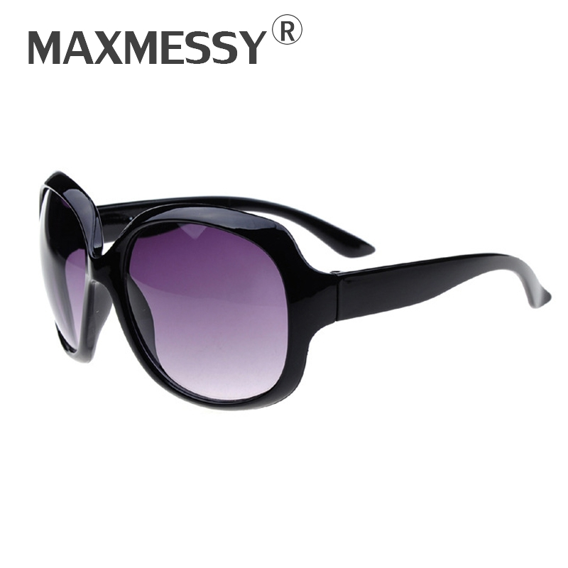 MAXMESSY Hot Sell Women UV400 Protection Sun Glasses Men Outdoor Hiking Eyewear Female Vintage Mirrored Unisex Spectacles F005 new hot fashion unisex women men hipster vintage retro classic half frame glasses clear lens nerd eyewear 4 colors