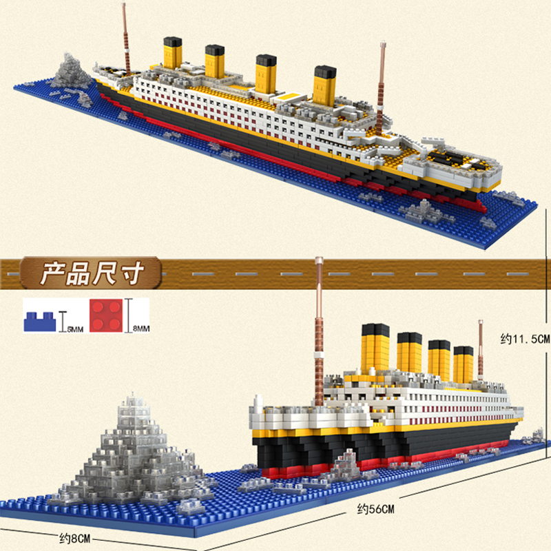 1860-pcs-no-match-legoeings-rs-font-b-titanic-b-font-cruise-ship-model-boat-diy-building-diamond-blocks-kit-children-kids-toys-christmas-gifts
