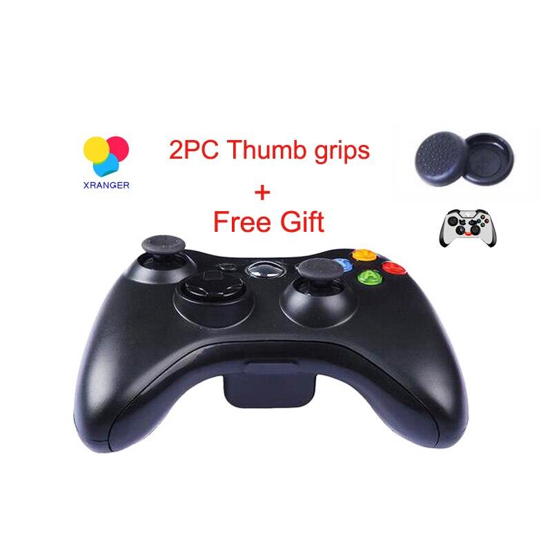 For Xbox 360 Joypad Original Wireless Controller For XBOX360 Wireless