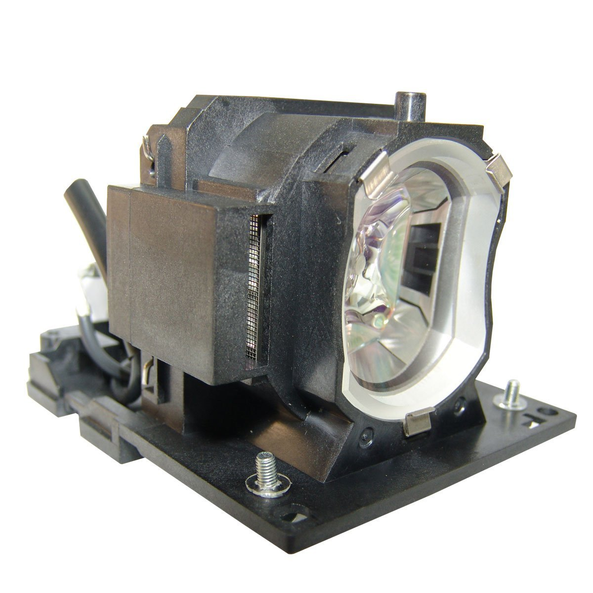 DT01181 DT-01181 for HITACHI CP-A220N CP-A3 CP-A300N CP-AW250N ED-A220NM CP-A250NL Projector Lamp Bulb With housing compatible projector lamp with housing for dt01181 hitachi cp a220n cp a221n cp a250nl cp a300n projectors