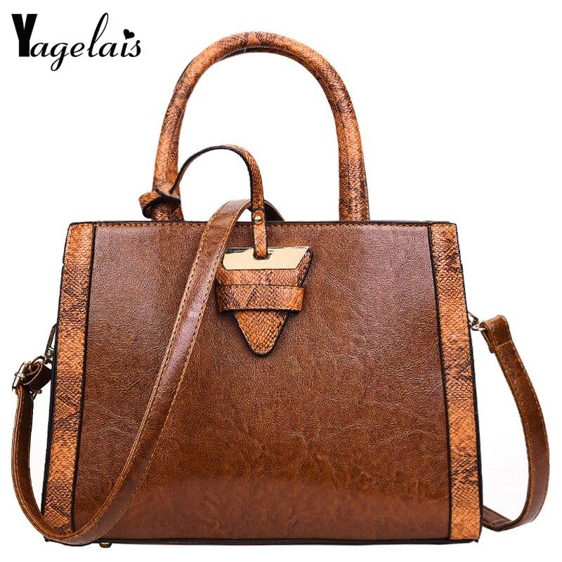 Womens Single Shoulder Handbag Fashion Single Shoulder Handbag Butterfly Zipper Bag gray trumpet