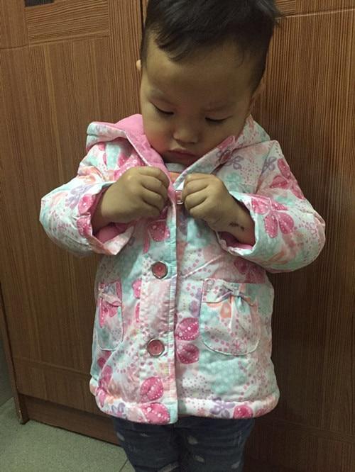 baby-Girls-spring-stamp-Hoodie-Childrens-warm-fleece-jacket-4
