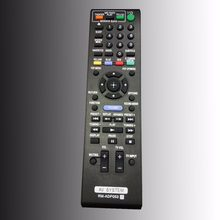 NEW replacefor SONY AV System Remote control RM-ADP053 for DVD Home Theater Audio Blu Ray Disc Player BDV-E470 BDV-E570 BDV-E77(China)
