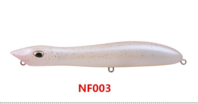 NF003_800