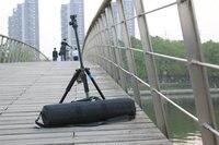 PROFESSIONAL100CM Tripod Bag Camera Tripod Bladder Bag Camer Travel For MANFROTTO GITZO FLM YUNTENG SIRUI BENRO SACHTLER XYY