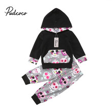 ac71c97c193e Girls Skull Outfit Promotion-Shop for Promotional Girls Skull Outfit ...