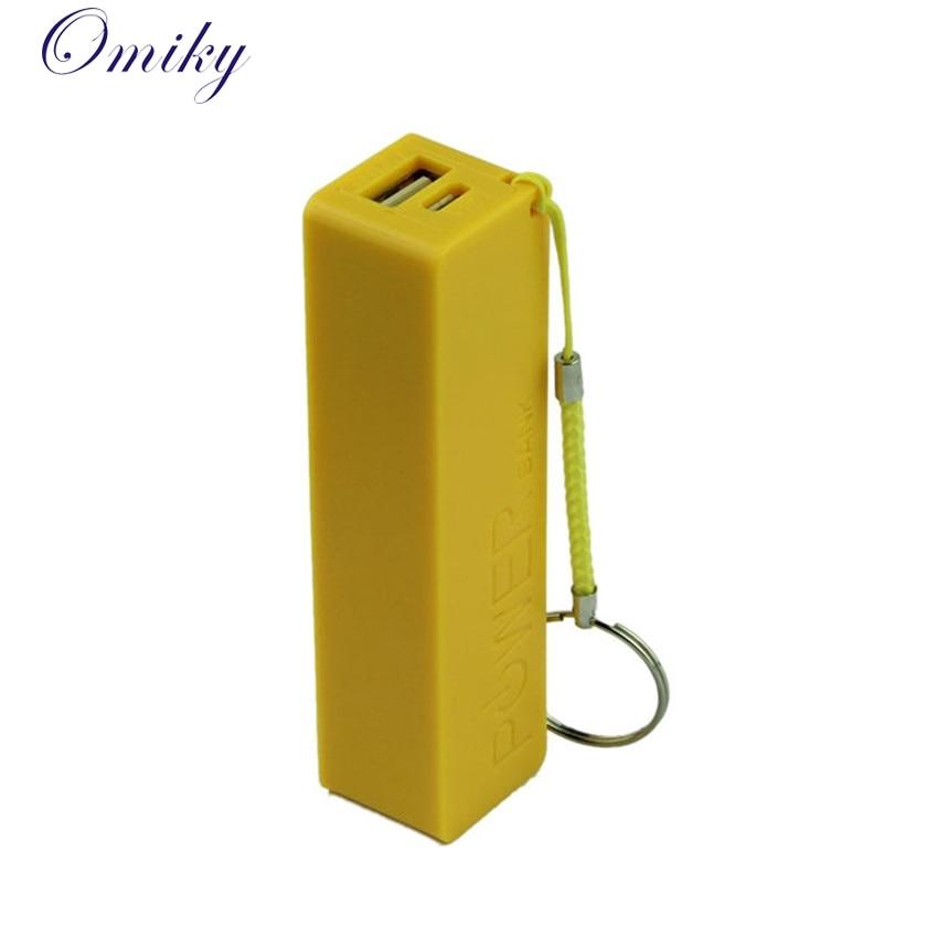 Carregadores e5 omiky mecall hot banco Tipo : Usb, elétrico