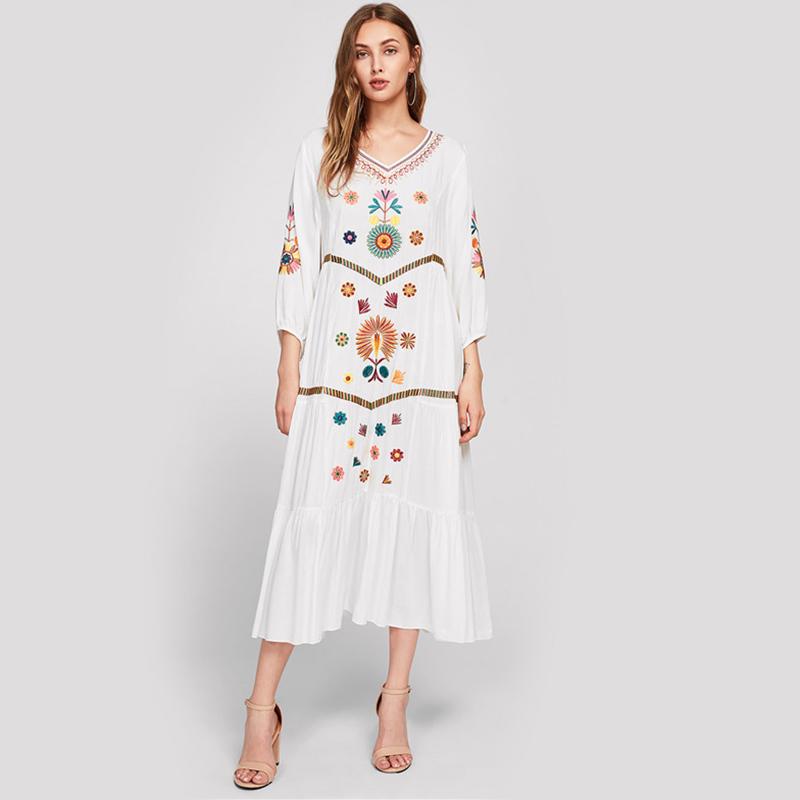 dress170724452(4)