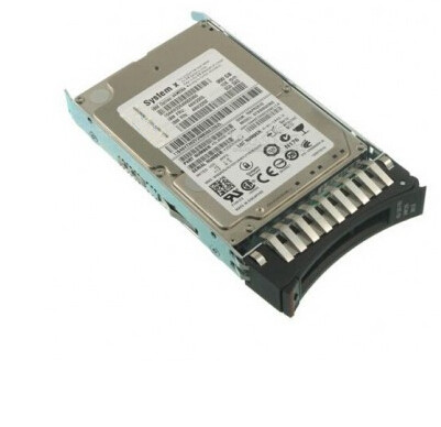 Hdd hard drive for 574025-B21 574271-001 1tb 7.2K SATA 3.5 new hard disk drive well tested working new and retail package for 454273 001 mb1000ecwcq 1 tb 7 2k sata 3 5inch server hard disk drive 1 year warranty