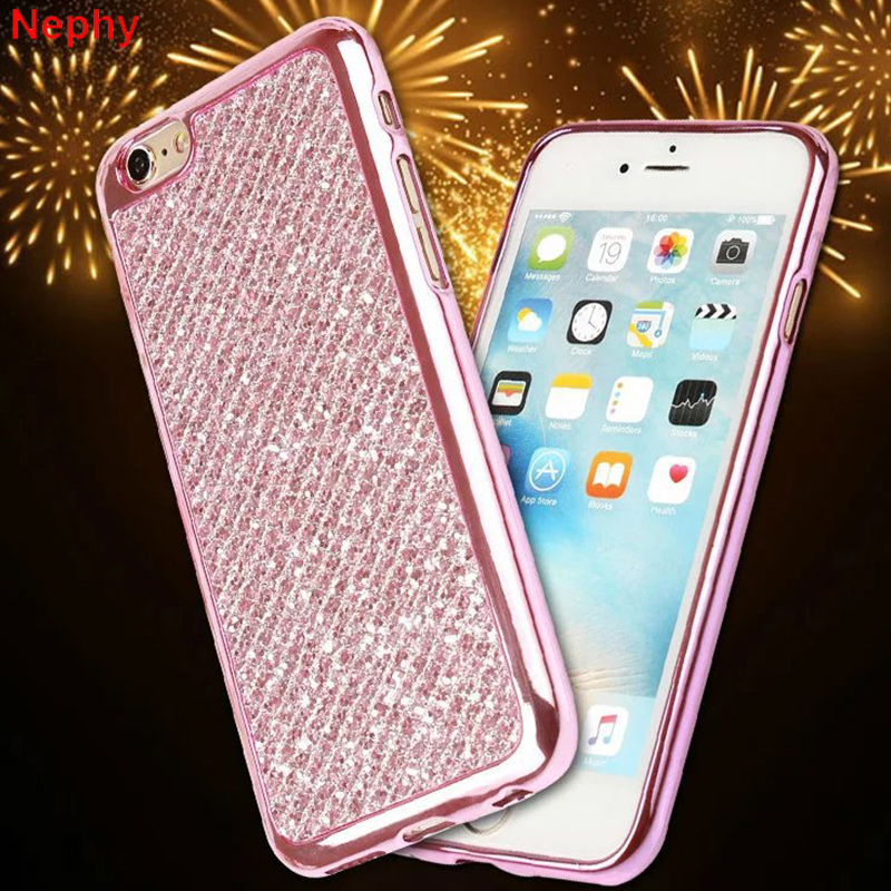 best pink case for samsung grand prime brands and get free shipping