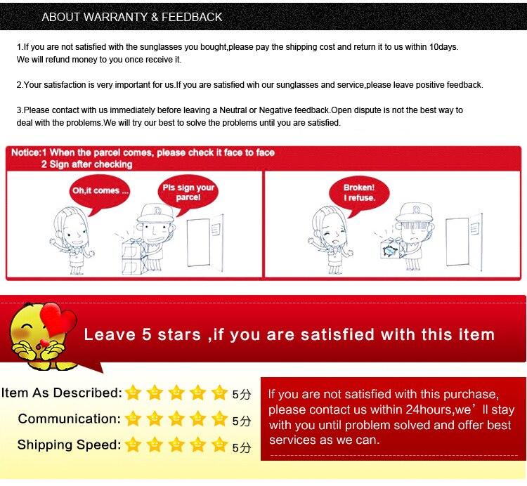 about warranty