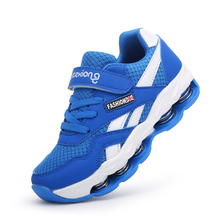 NEW Summer Sport Shoes Kids for Boys Sneakers Children Sneakers Girls Casual Shoes Breathable Mesh Running Shoes QTX-1758 csxd child girls boys casual shoes kids breathable mesh sport shoes teenager student opening gifts 2017 geerbu summer