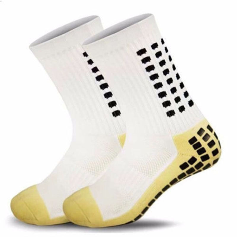 Underwear & Sleepwears 1 Pair New Men Women Sports Socks Cool Cycling Socks Cotton Blend Warm Socks Breathable Running Football Socks Yet Not Vulgar
