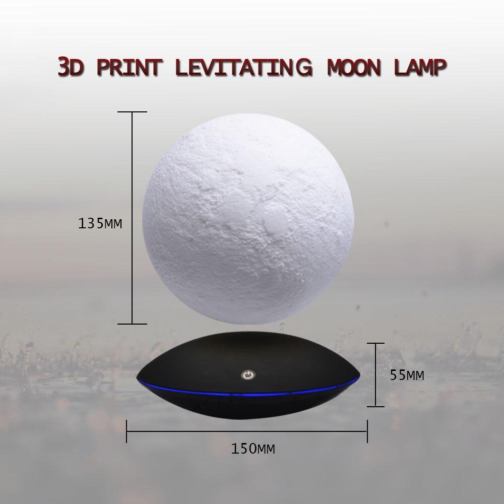 luz da noite levitacao magnetica 135 cm 02