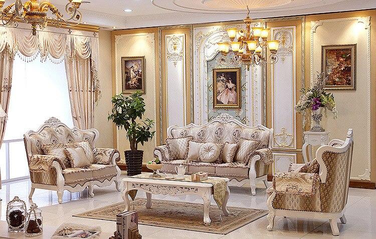 Achetez en gros guangzhou meubles en ligne des for Grossiste chinois meuble