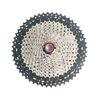 Bicycle Freewheel 12 Speed MTB bike Cassette 11 50T 11 52T Bicycle Accessories Mountain Bike For Shimano SRAM GX