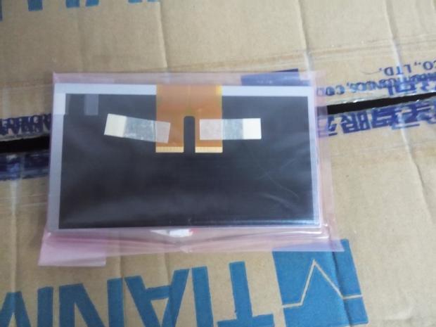 PM061WX1(LF) LCD Display screen pd050vl1 lf lcd display screens