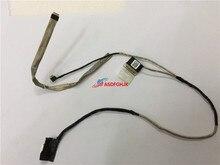 Оригинал stock for dell latitude e6440 экран кабеля 0thrh4 thrh4 100% работа идеальный бесплатная доставка