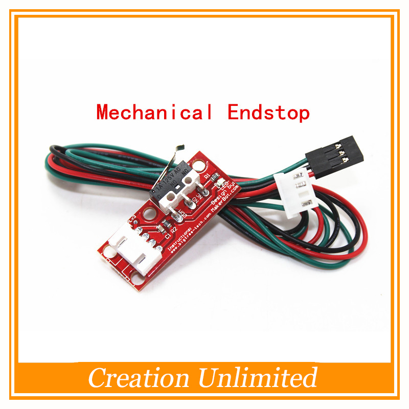 biqu-mechanical-endstop-without-the-wheel-for-reprap-ramps-14-with-independent-packing-with-high-quality-3d-printer-parts