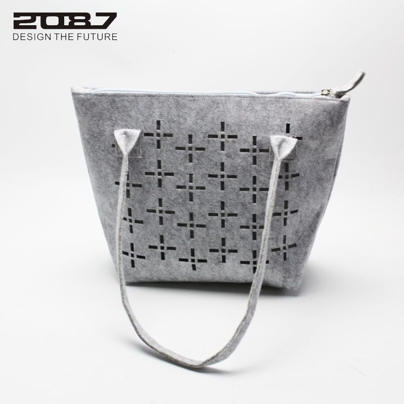 bolsa para mulheres, bolsa de Bag Name : Small Women Handbag Sb6238