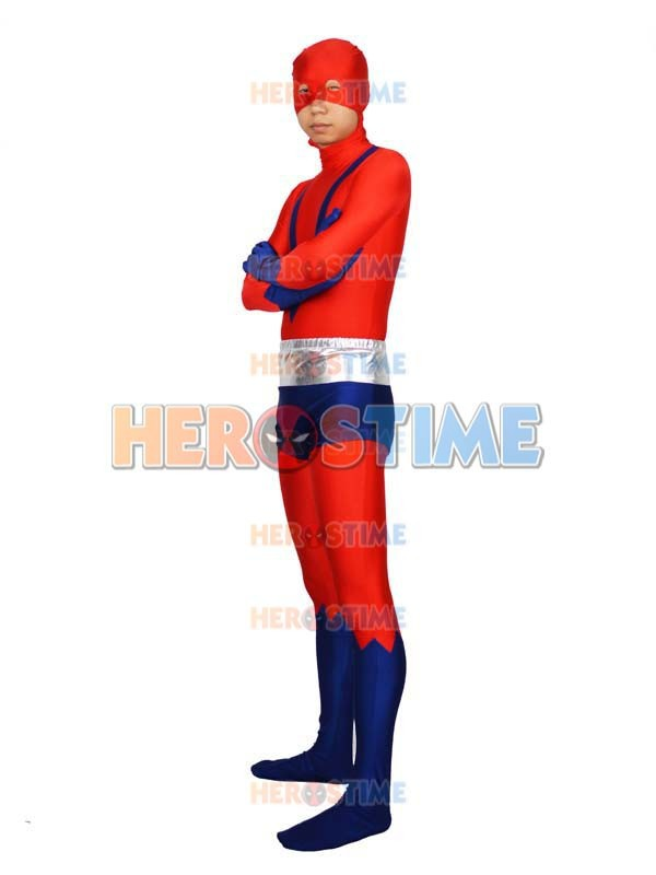 Giant Man Costume Spandex Lycra Male Superhero Costumes Halloween Cosplay Party Zentai Suit Free For Adult/Kids/Custom Shipping-in Movie u0026 TV costumes from ...  sc 1 st  AliExpress.com & Giant Man Costume Spandex Lycra Male Superhero Costumes Halloween ...