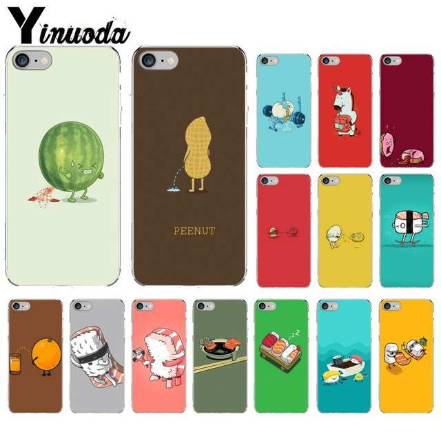 apple shop iphone 8 cover