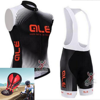 2017 ALE Cycling Jersey Men Breathable Quick Drying Zip Cycling Clothing 17 Style Bicycle Bicycle Clothes