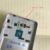 Peças de reposição originais para xiaomi redmi note 3 bateria de volta tampa da Caixa Da Porta + Botões Laterais + Lente do Flash Da Câmera substituição