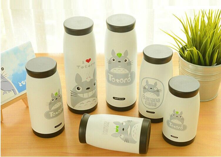 totoro bouteille achetez des lots petit prix totoro bouteille en provenance de fournisseurs. Black Bedroom Furniture Sets. Home Design Ideas