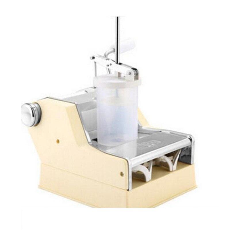 Кухонный прибор для приготовления