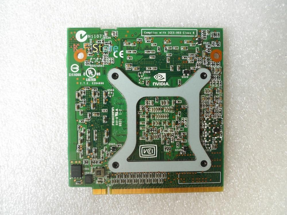 G96-630-A1 B_meitu_3