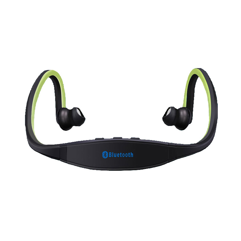 Hot Universal Handsfree Eletronicos MP3 Player Music Sport Bluetooth Headphones,Ear Hook Wireless Earphone Fones de Ouvidos
