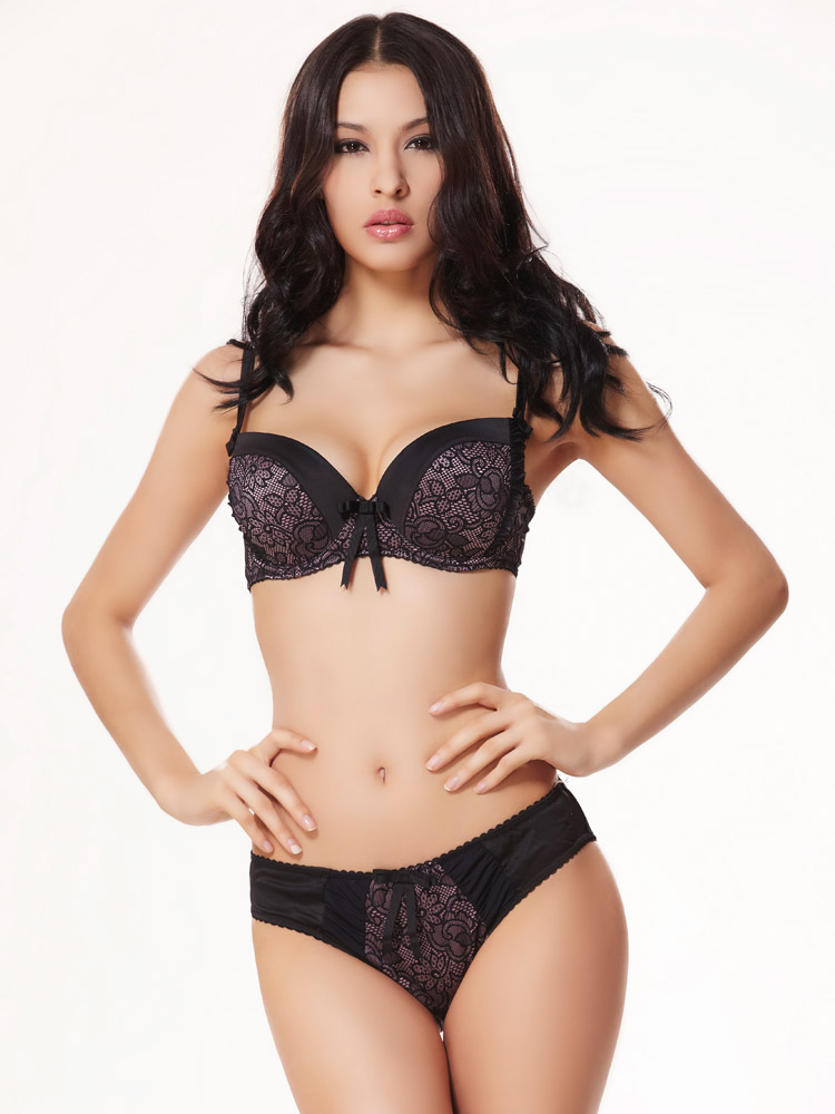 Online Buy Wholesale 36d cup from China 36d cup ...