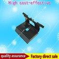 Impressora de Impressora de Reposição RM1-4207-000 Almofada de Separação RM1-4207 para H * P Impressoras M1522 P1505 P1606 M1536