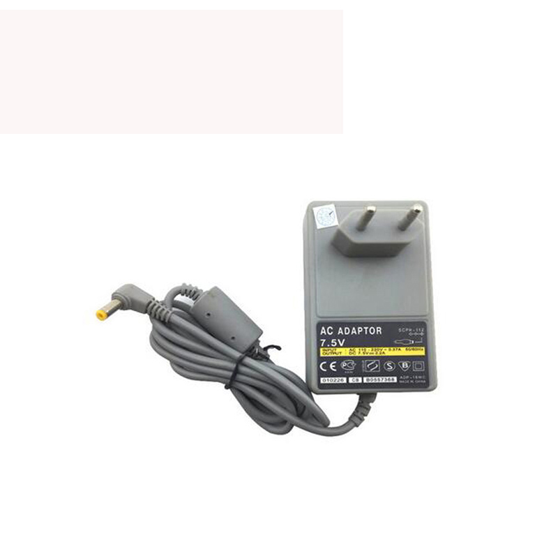 High quality For PS1 Accessories For PS1 PSONE Fire Power Supply Transformer Charger Domestic Cattle