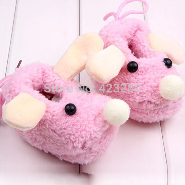 Baby-Girl-Shoes-Animal-Newborn-Baby-Anti-slip-Slipper-Fleece-Shoes-Socks-Boots-Prewalk-Soft-Bottom-First-Walkers-1