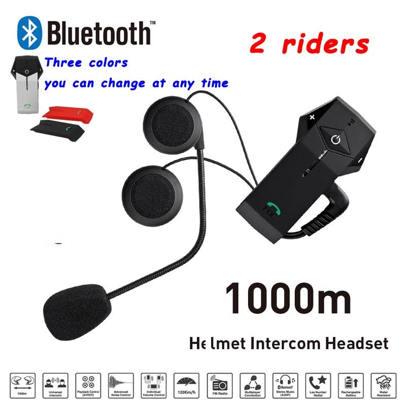 new bluetooth helmet speaker motorcycle bluetooth headset intercom motorcycle wireless. Black Bedroom Furniture Sets. Home Design Ideas